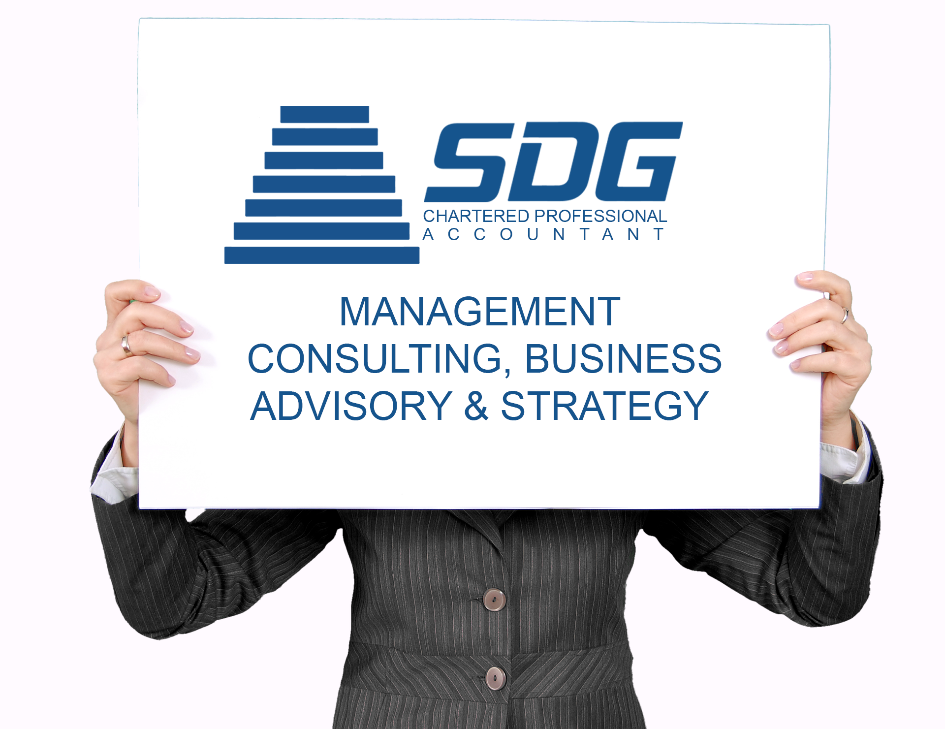 Management Consulting, Business Advisory & Strategy Toronto