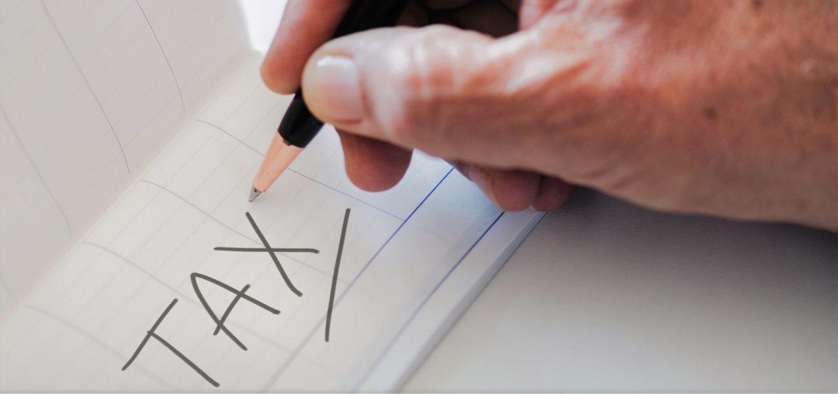 Tax Evasion vs Tax Avoidance And Tax Planning Distinguish